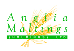 Anglia Maltings Group Logo
